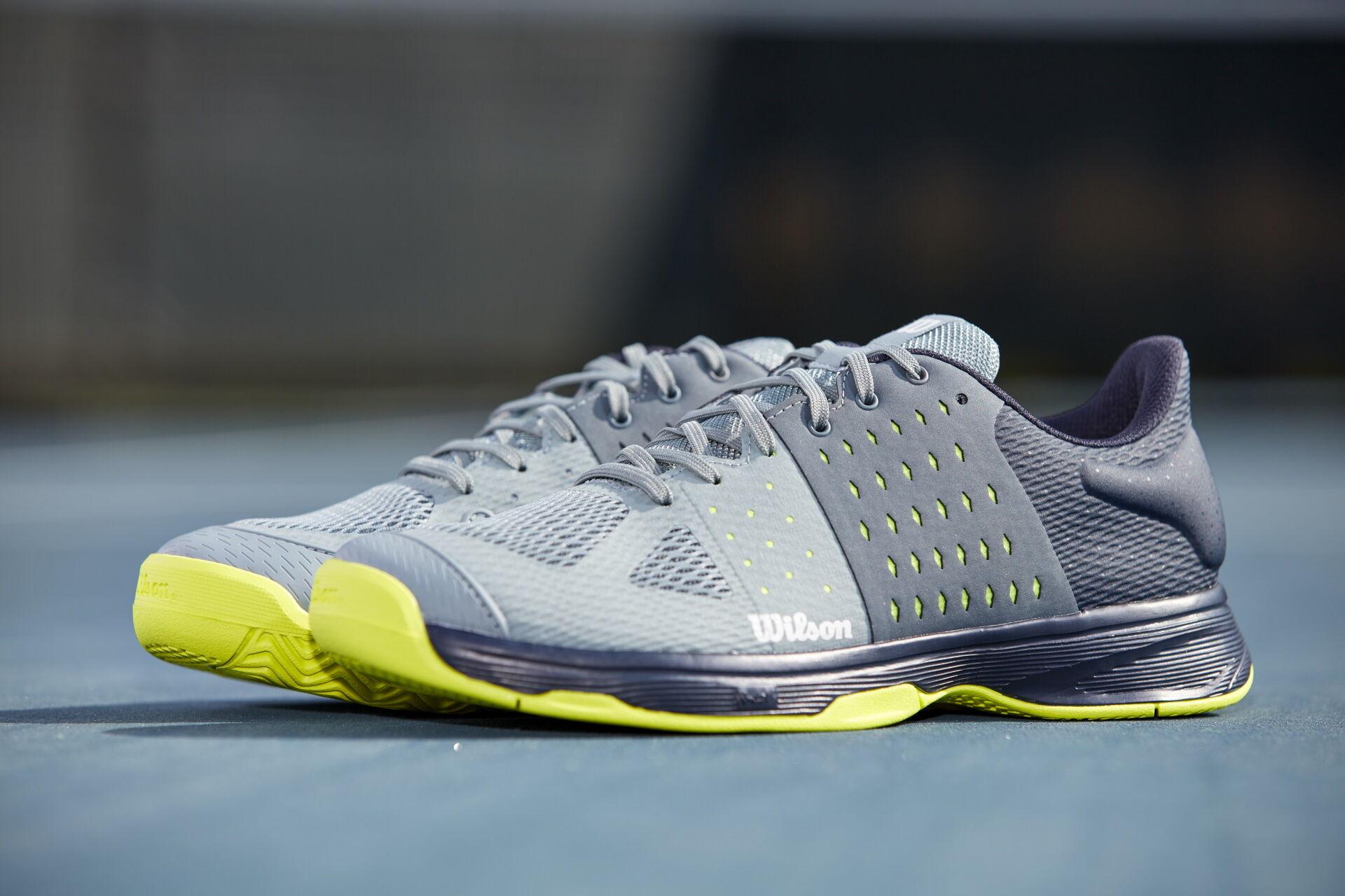 Wilson Kaos Komp teniszcipő