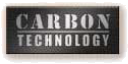 Tibhar Carbon Technology